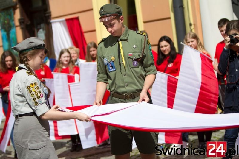 Dzień Flagi Narodowej - 02.05 (4)