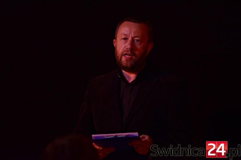 Mariusz Kozłowski Salon Poezji (8)