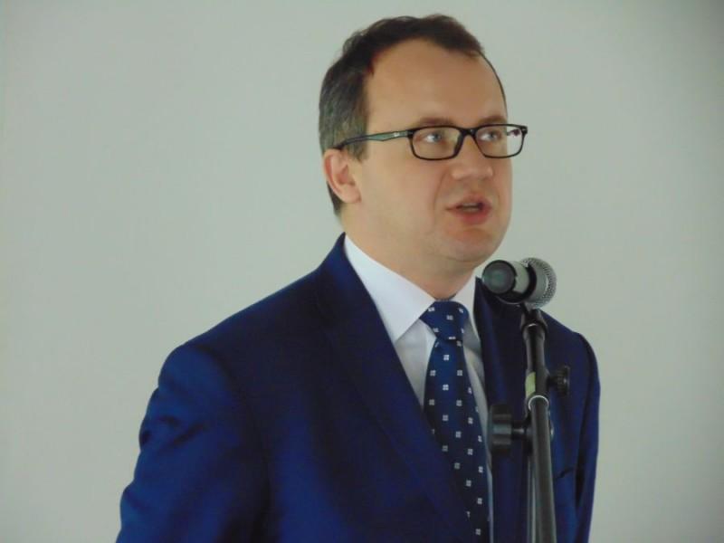 RPO Adam Bodnar