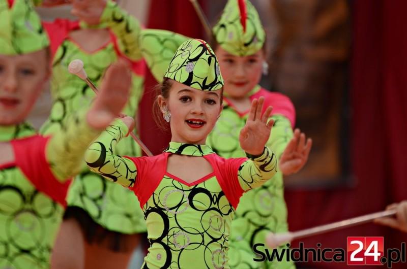 Taneczny Deptak (7)