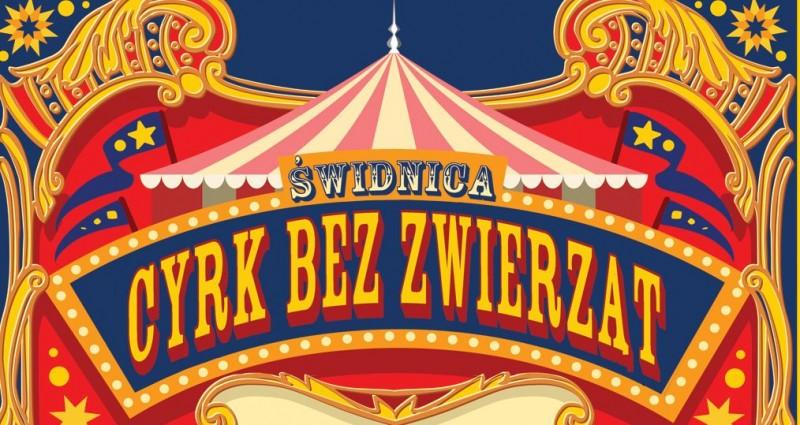 cyrk 2016 - gł