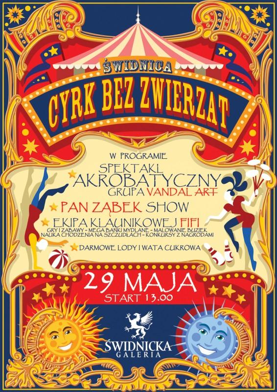 cyrk 2016 - mniejszy