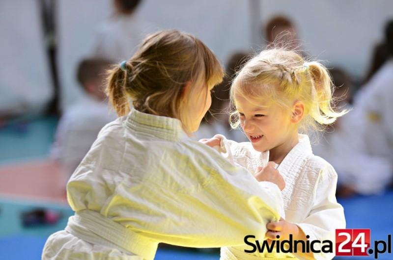 judo_swidnica (3)