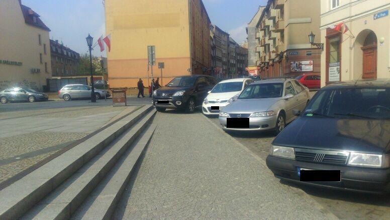 mistrz parkowania 1