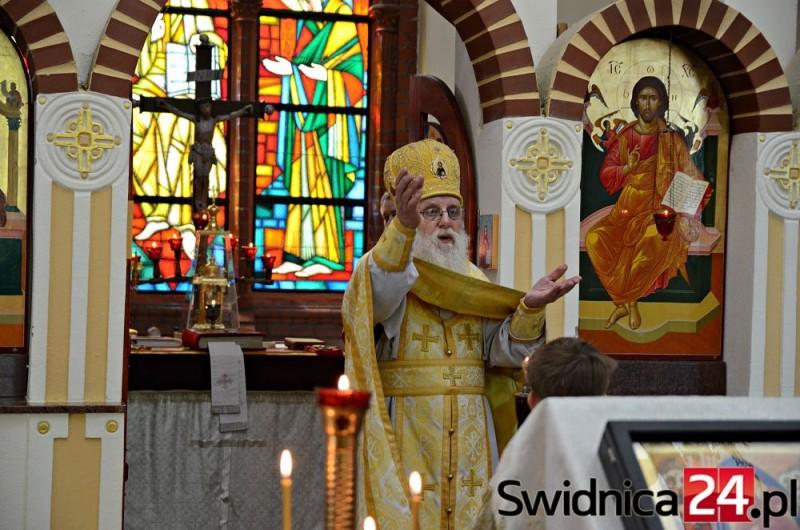 parafia prawosławna jubileusz Świdnica (17)