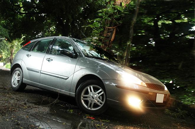 rally-car-1441501