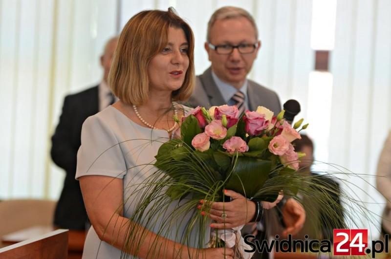 Absolutorium-Pani-Prezydent-Beaty-Moskal-Słaniewskiej-2