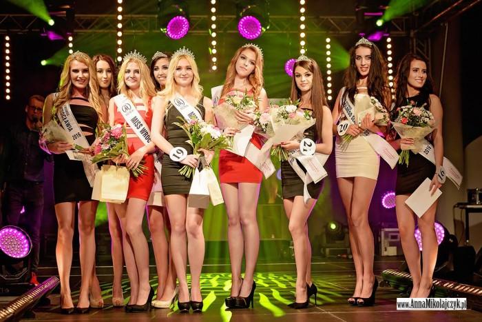 Dolnośląskie-Finały-Miss-Polski-2016-700x467