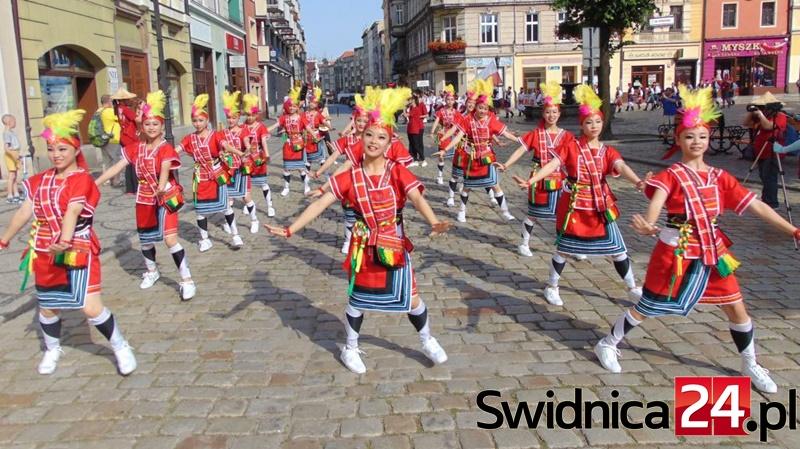 Festiwal Kyczera (20)