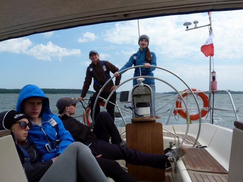 I LO na Bałtyku (4)