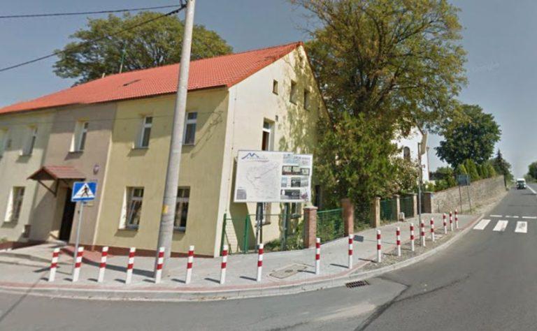 Gmina Marcinowice: odwołują imprezy, wstrzymują odczyty wodomierzy, proszą o ograniczenie wizyt w urzędzie
