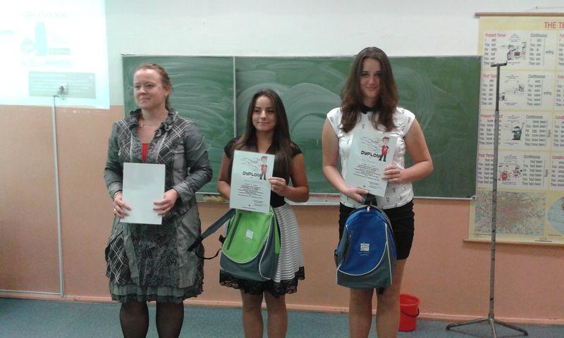 gimnazjum_biberach