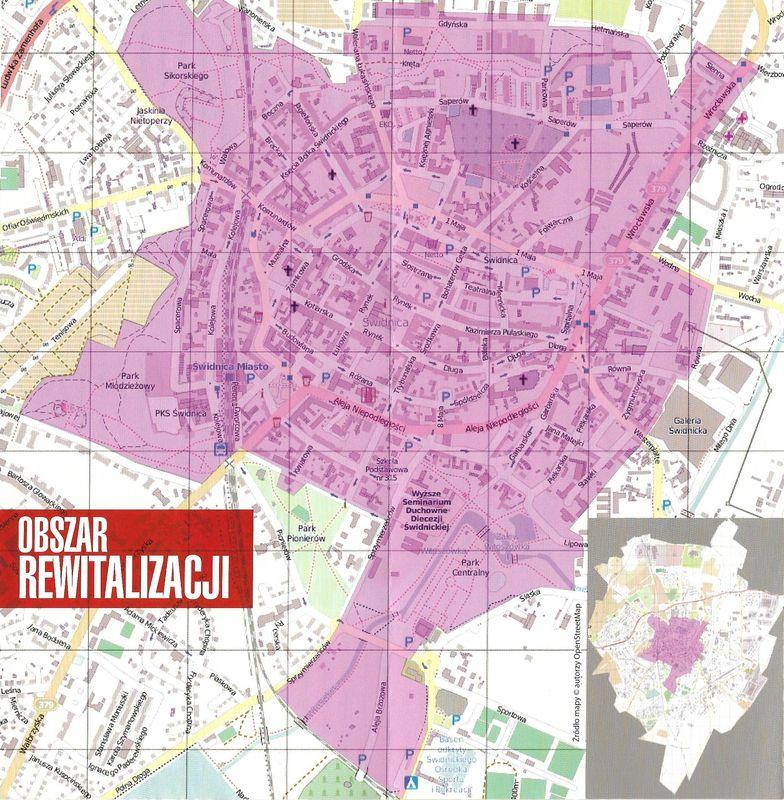obszar_rewitalizacji
