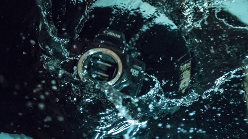 plener_podwodny