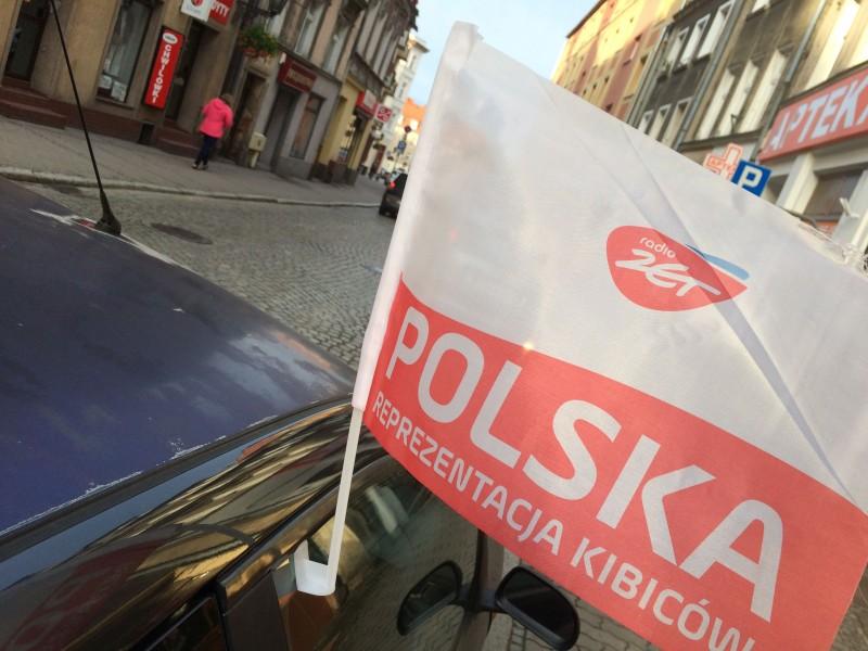 polska1