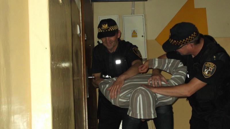straz_miejska_areszt (2)