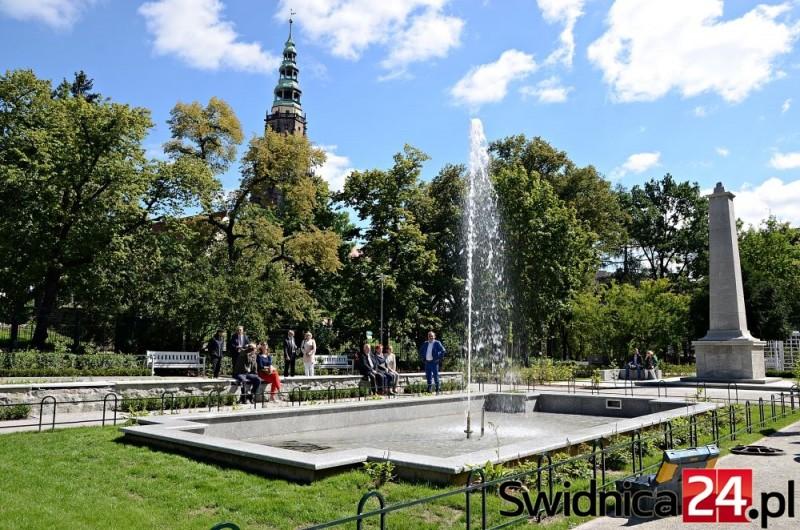Ogród Różany - 7.07.2016r (26)