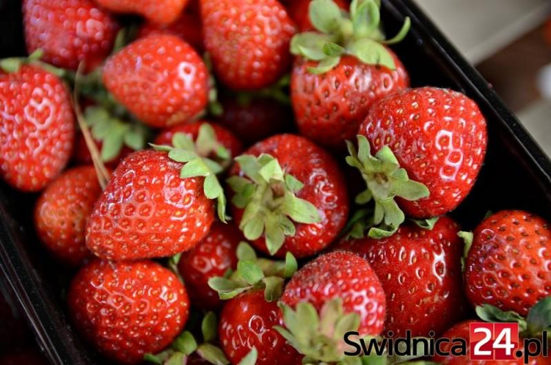 Owoce (7)