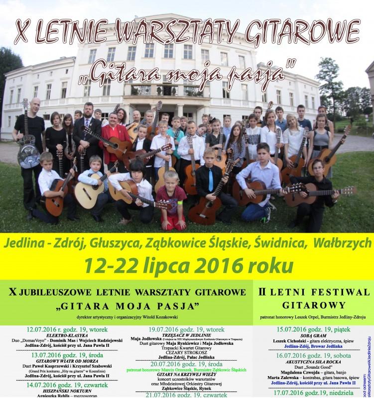 Warsztaty gitarowe 2016_plakat-page-001 - Kopia (2)