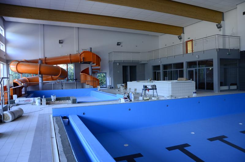 basen Żarów (5)