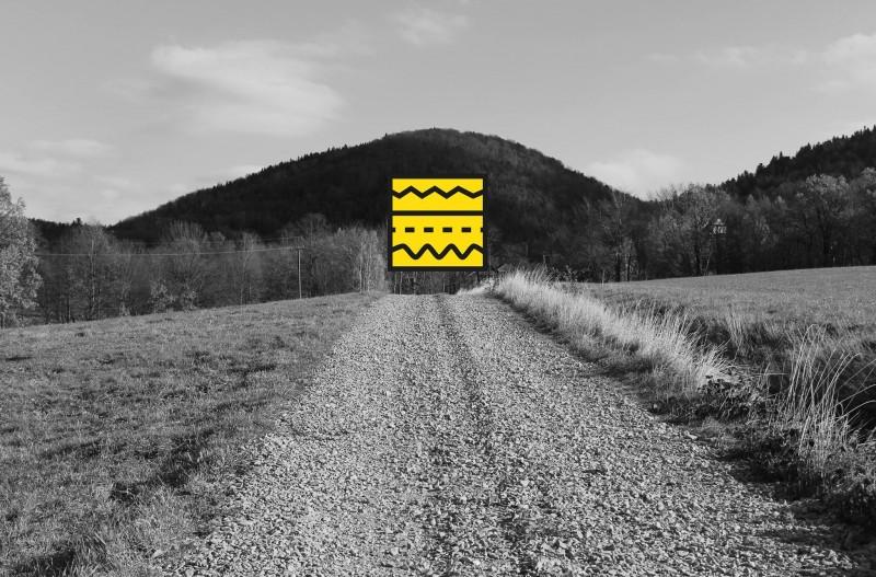 logotyp 1. - W drodze do tożsamości