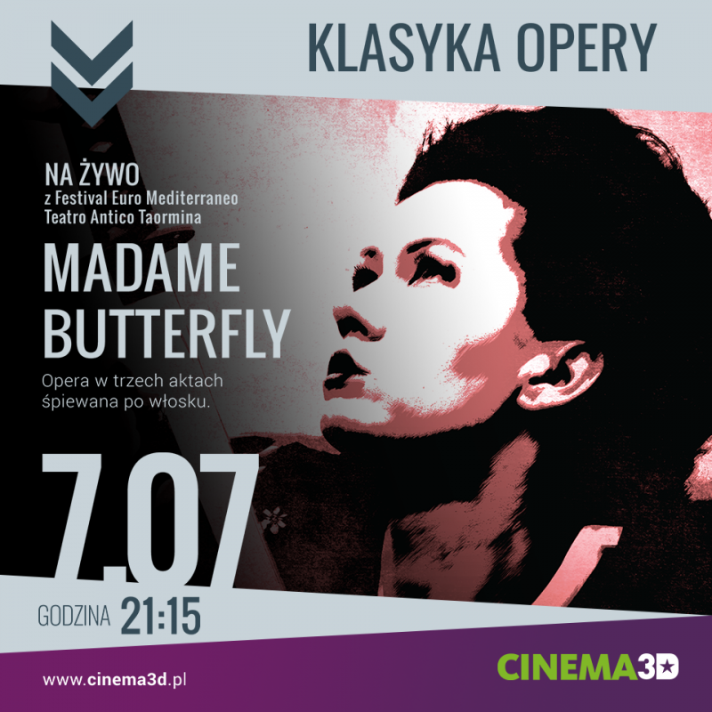 madame butterfly_960X960 FACEBOOK POST