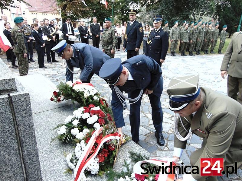 Święto Wojska Poslkiego 15.08 (1)