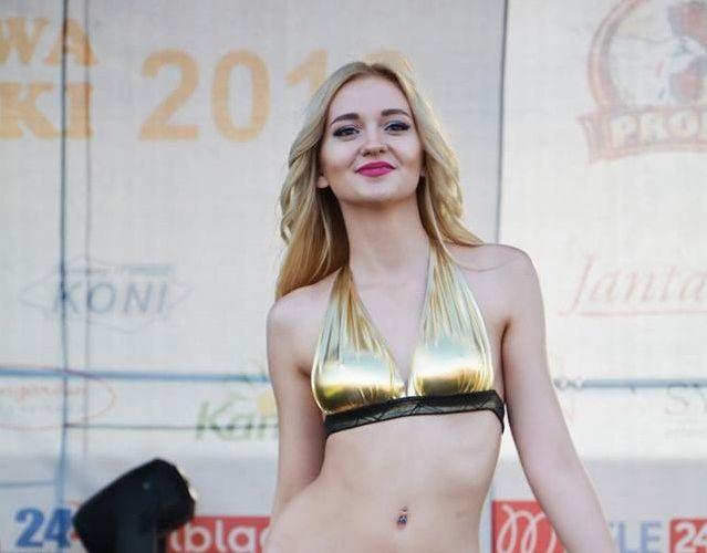 Anna Paterak