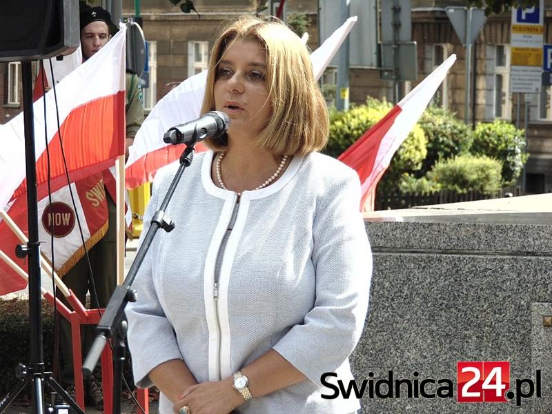 Beata Moskla-Słaniewska