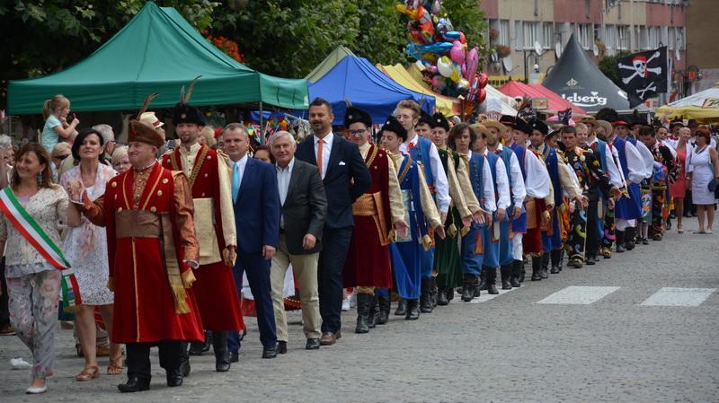 Festiwal Folkloru Strzegom (10)