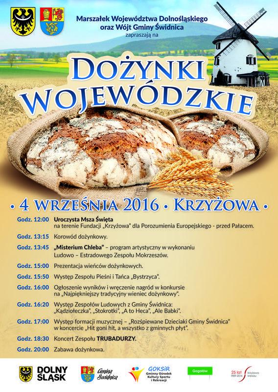 dozyki_plakat_www