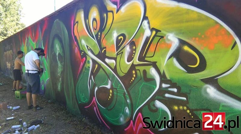 graffiti jam (3)