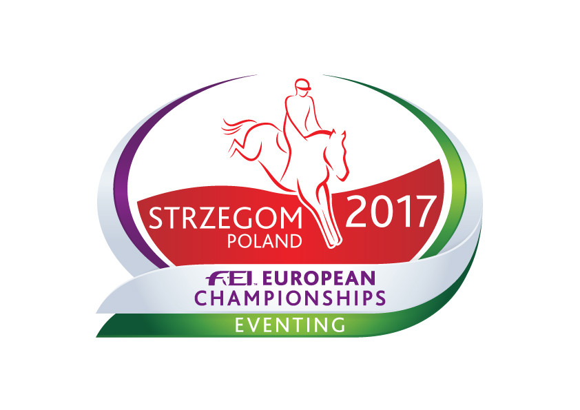 logo-fei_ece-2017-strzegom