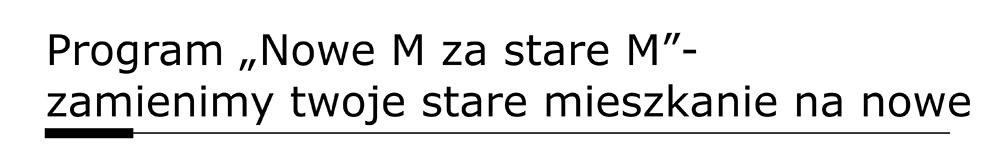 slogan-03