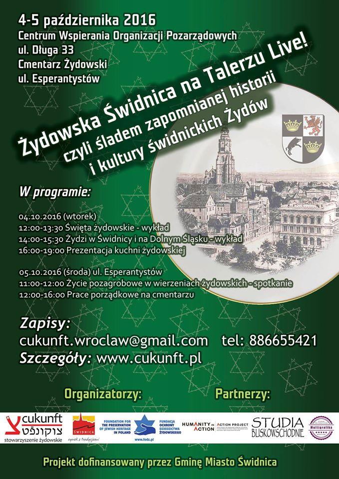 zydowska-swidnica