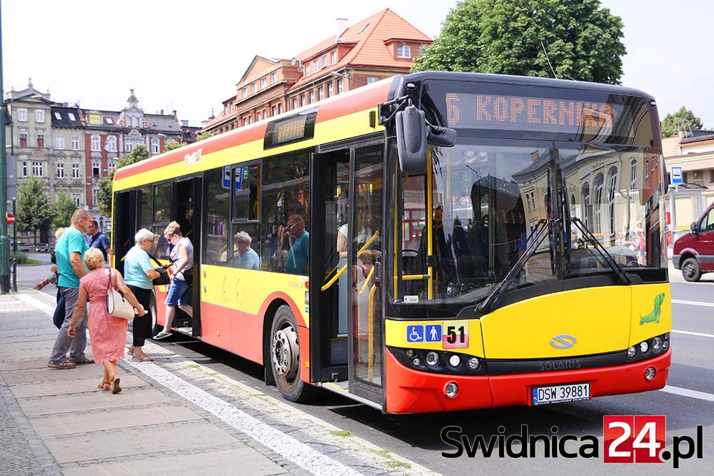 autobus-przystanki-07-2016-8