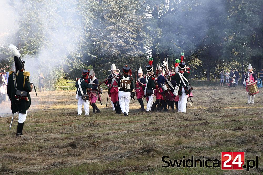 bitwa-o-swidnice-2016-09-10-16