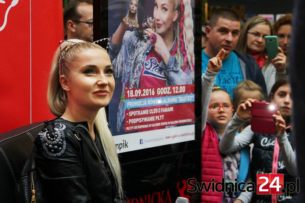 Willa Fischer - Jaworzyna lska, w Jaworzynie lskiej (ul