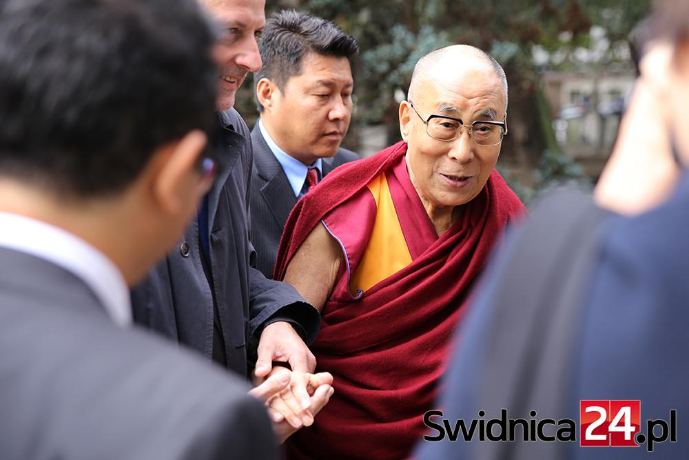 dalajlama-2016-09-21-3