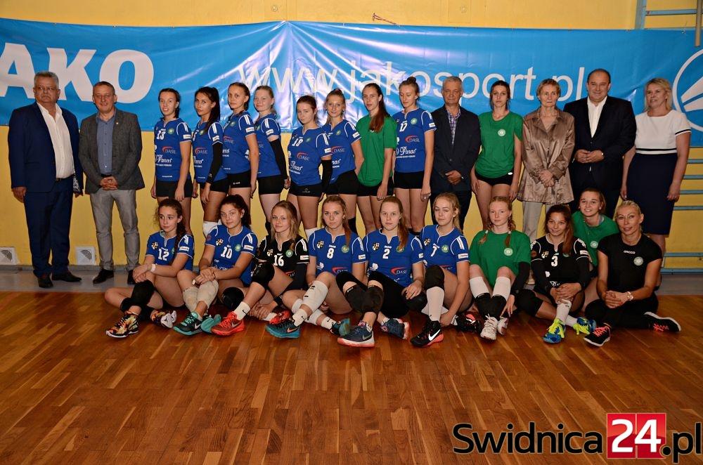 siatkowka-kobiet-10