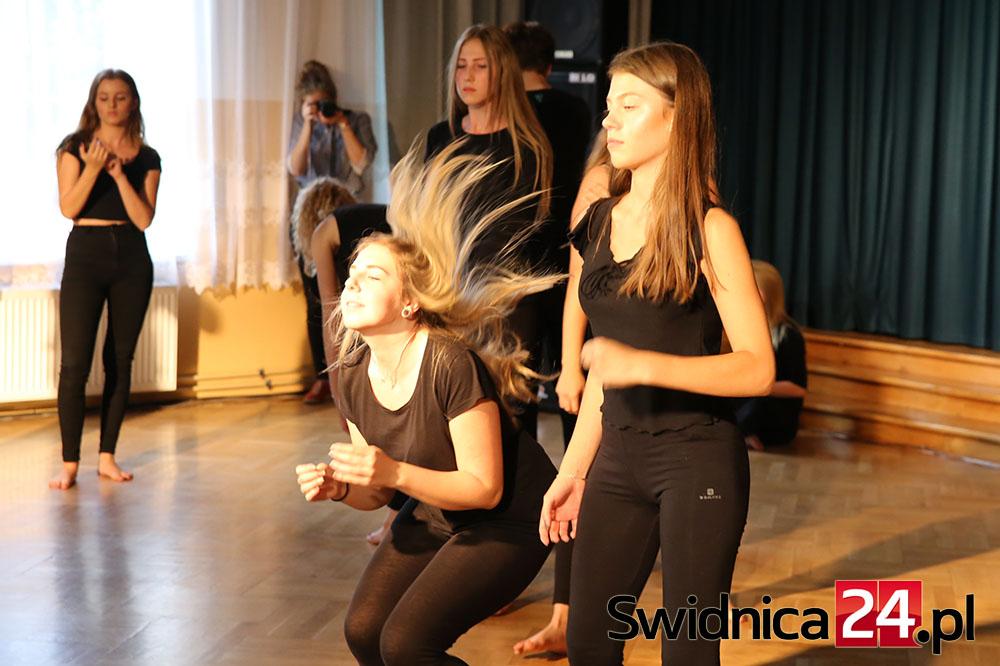 teatr-iii-lo-2016-09-23-3