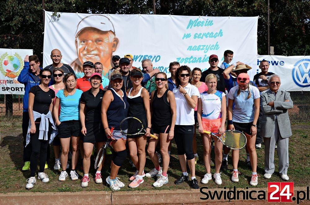 turniej-tenisowy-w-kulakowskiego-2