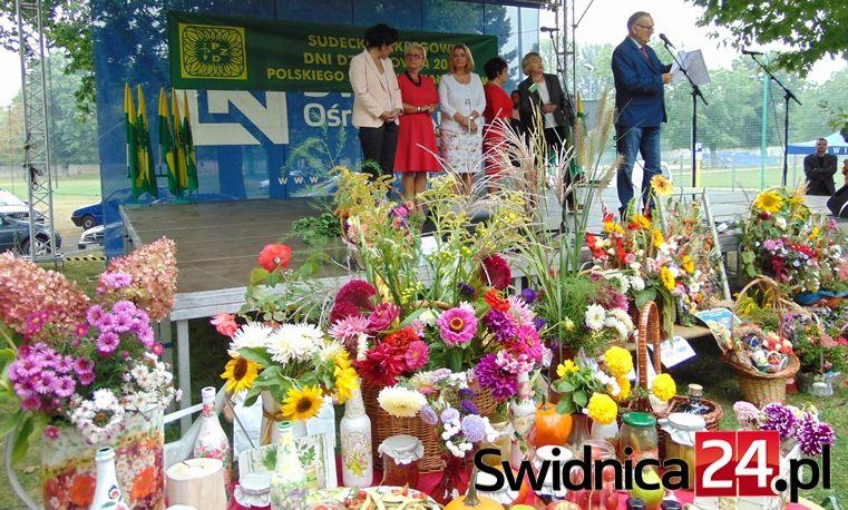 dzialkowcy-swieto-19-16