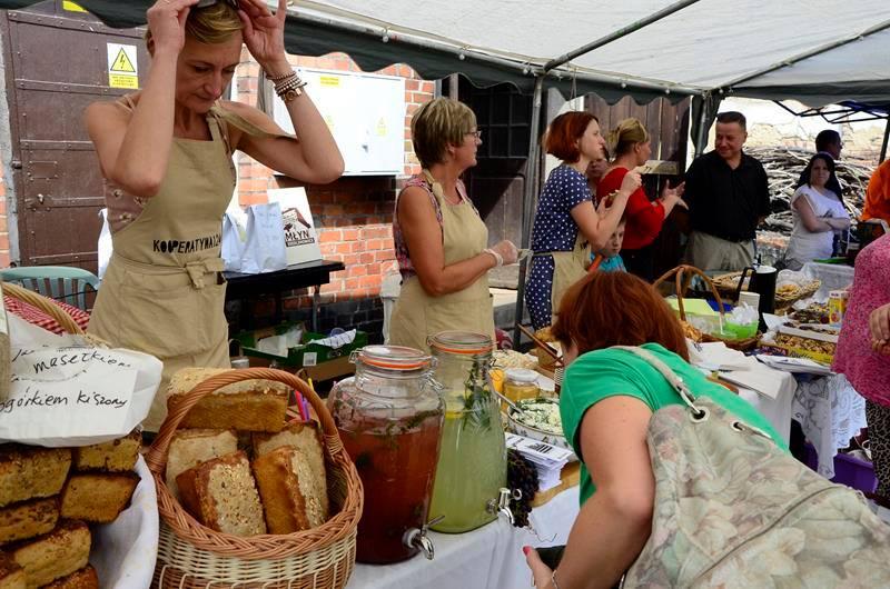 festiwal mąki (1)