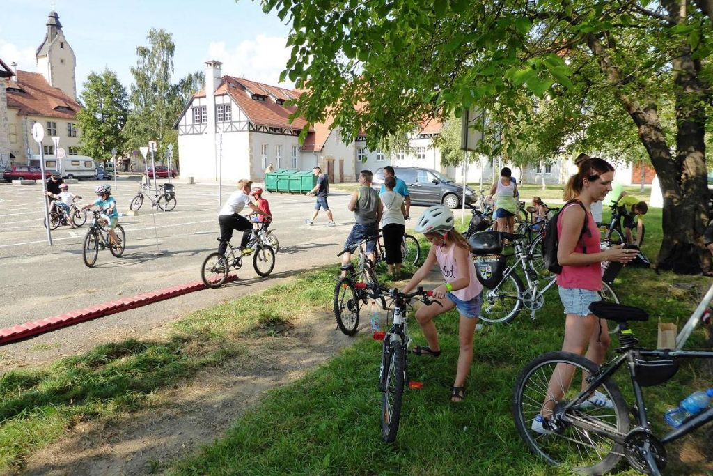 miasteczko-rowerowe-5
