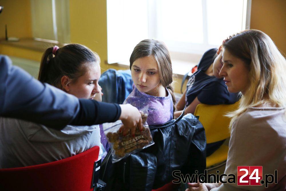 1-kuchania-zydowska-2016-10-04-6