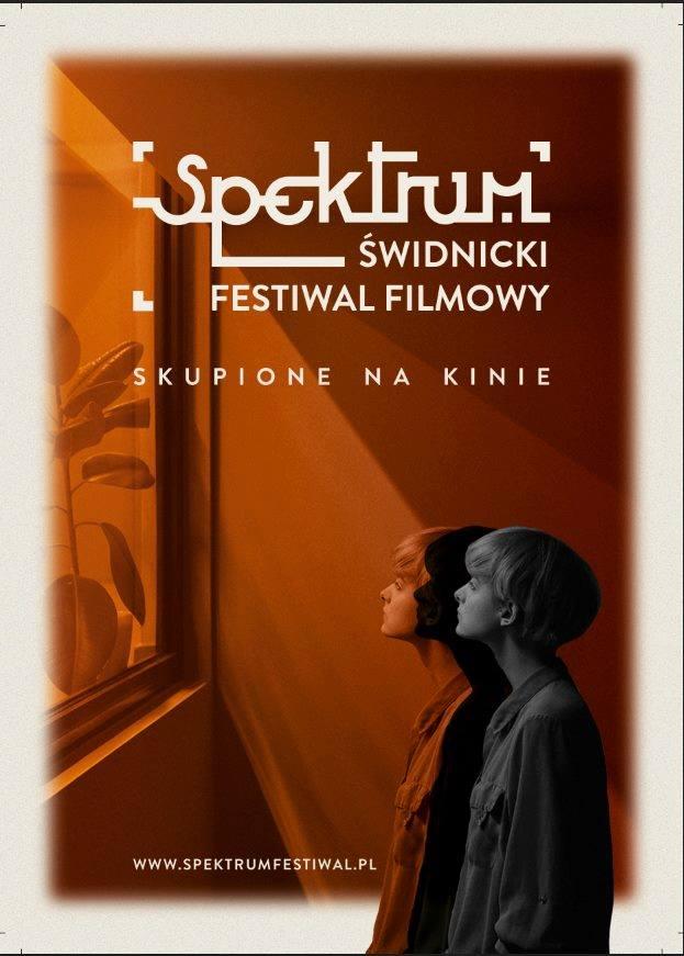 2-swidnicki-festiwal-filmowy-spektrum