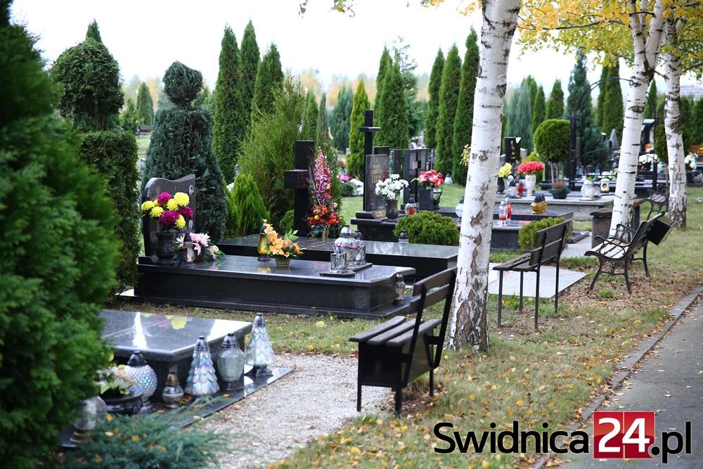 cmentarz-2016-10-28-11