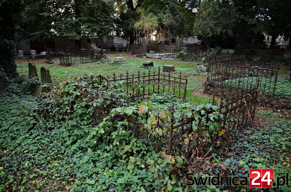 cmentarz-przy-kosciele-pokoju-1