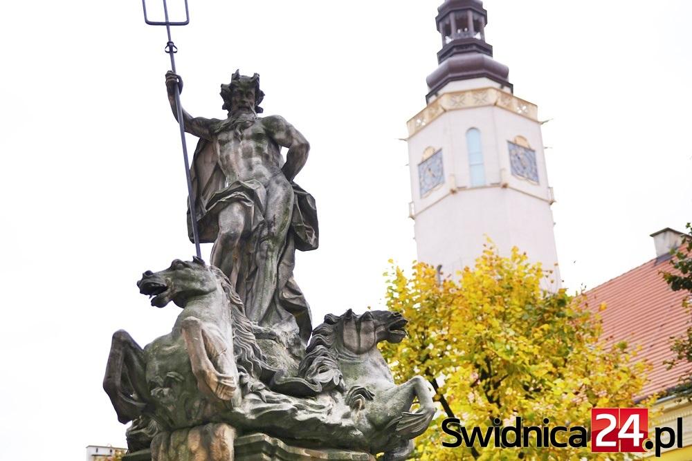 fontanna-2016-10-29-4